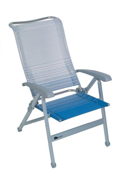 Кресло складное Cha Cha