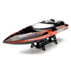 Радиоуправляемый катер Fei Lun FT010 Racing Boat 2.4G