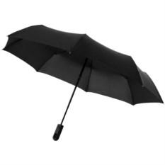 Мужской зонт-автомат Traveler
