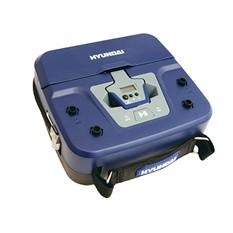 Автомобильный компрессор HYUNDAI