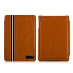 Чехол Momax Flip Diary Orange для Apple iPad mini