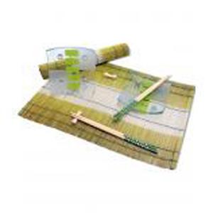 Набор для суши «Летний досуг»