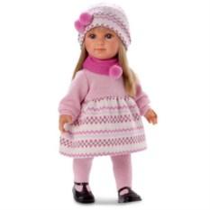 Кукла Елена (35 см) от Llorens Juan