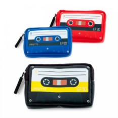 Кошелек Cassette