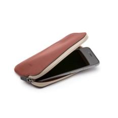 Кошелек-чехол Bellroy Elements Phone Pocket iPhone 6