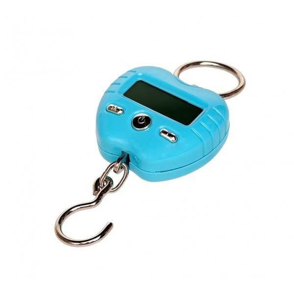 Весы-безмен (40 кг)