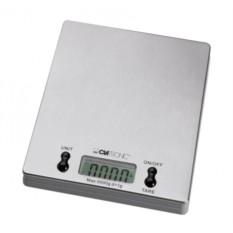Электронные кухонные весы  Clatronic - KW 3367 EDS
