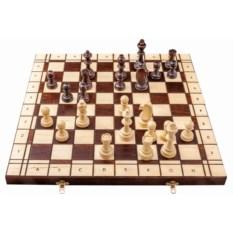 Шахматы Средиземье