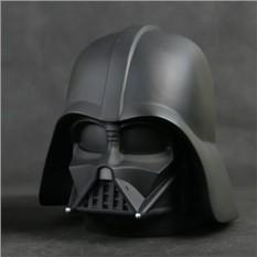 Копилка Star Wars Дарт Вейдер