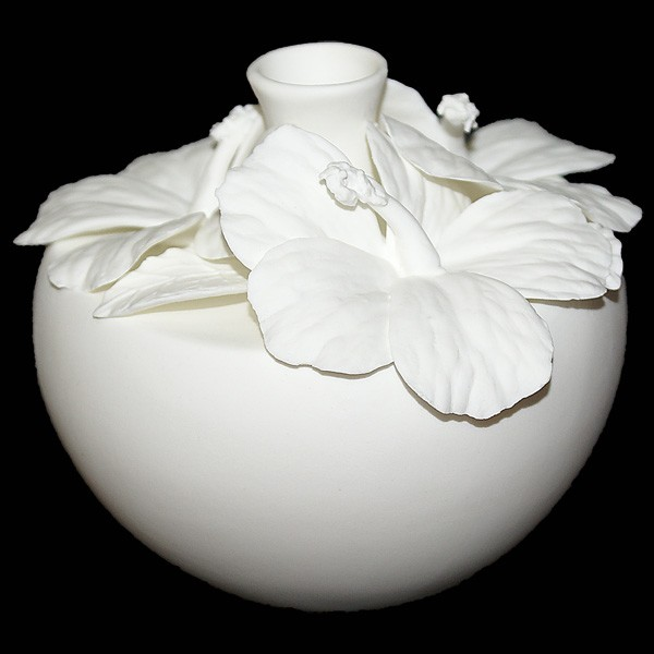 Ваза для цветов Алоха