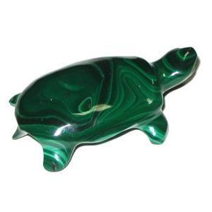 Статуэтка «Черепаха»