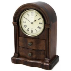 Настольные часы Рочестер