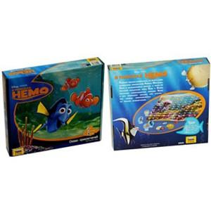 Настольная игра «Немо. Океан приключений»