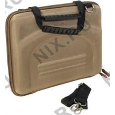 Сумка для ноутбука Envy Nekura E10 10/11 (цвет: шоколад)