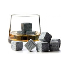 Камни для виски Чехия