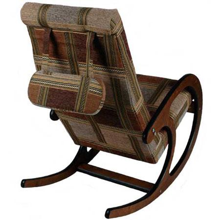 Кресло-качалка «Знак 9»