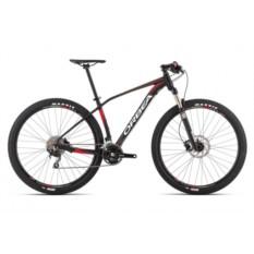 Горный велосипед Orbea Alma H70 27.5 (2015)