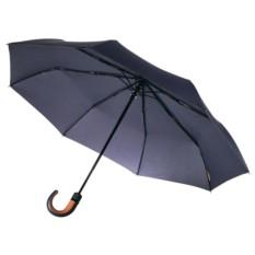 Темно-синий зонт Palermo