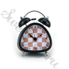 Настольные часы-будильник Chees