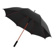 Мужской зонт-трость Spark