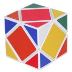 Кубик Рубика со смещенной осью Magic Cube