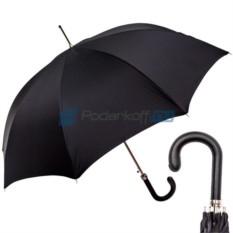 Зонт Трость Pasotti Classic Pelle Man