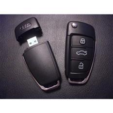 Флешка Ключ Audi 8 Gb