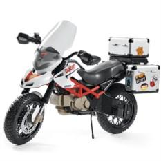 Детский электромотоцикл Hypercross