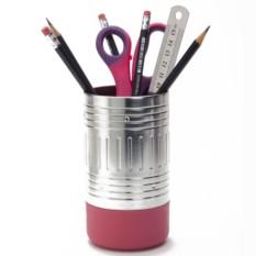 Подставка для ручек Pencil end