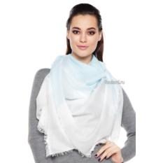 Женский платок с бахромой Auri