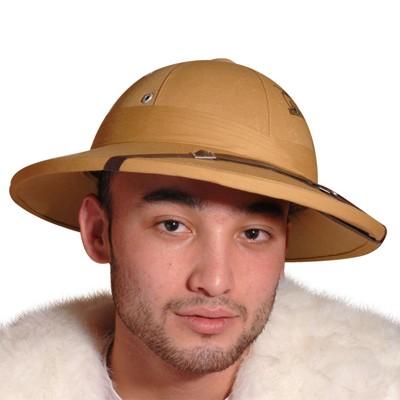 Французский шлем