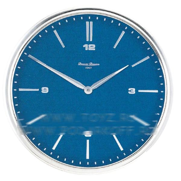 Часы Diamantini & Domeniconi