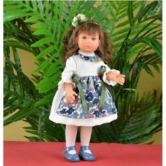 Кукла ASI Нелли (43 см)