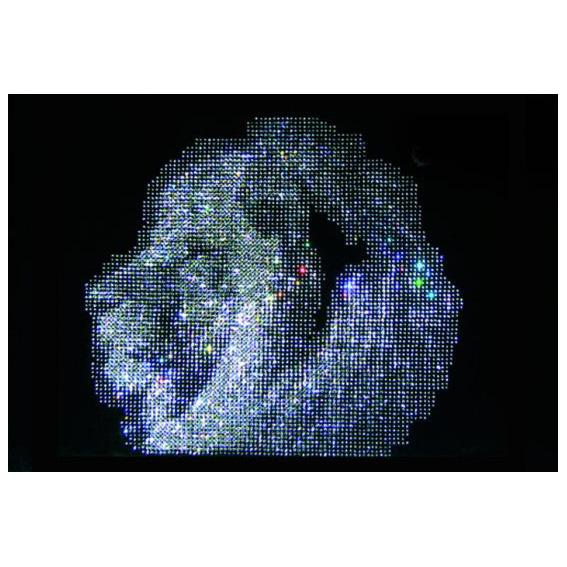 Драйвера satellite a200 1gs