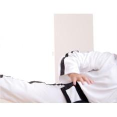 Подарочный сертификат Урок карате