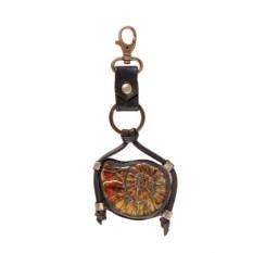 Брелок для ключей «Ракушка»