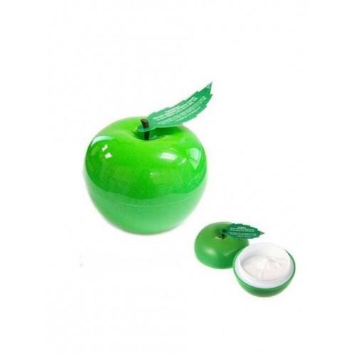 Пилинг для лица Зеленое яблоко