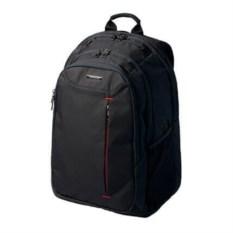 Рюкзак для ноутбука GuardIT S