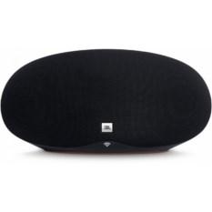 Портативная акустика JBL Playlist 150 Black