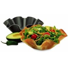 Набор форм для выпекания «Тортилья» Perfect Tortilla Pan