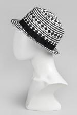 Шляпа Лоди