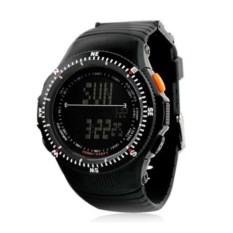Спортивные цифровые часы Skmei