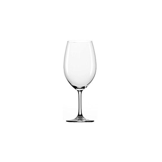 Бокал для вина Балтимор большой
