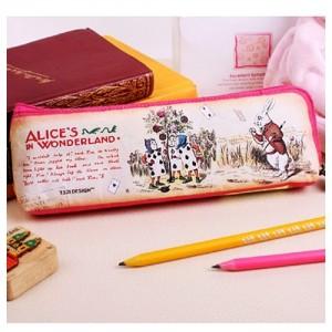 Пенал Alice's