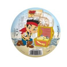 Мяч John Джек и пираты Нетландии