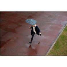 Зонт-трость Senz° Original Tropical Rain