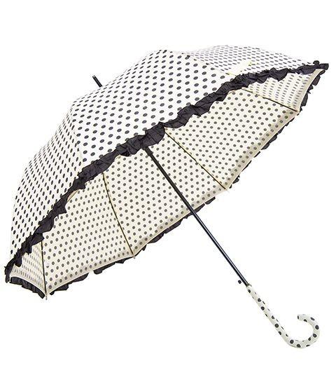 Зонт-трость Анжелика