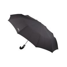 Мужской складной зонт