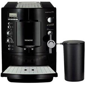 Кофемашина Siemens TK 69009