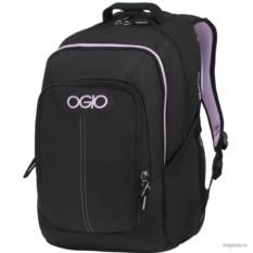Черный рюкзак Ogio Backpacks